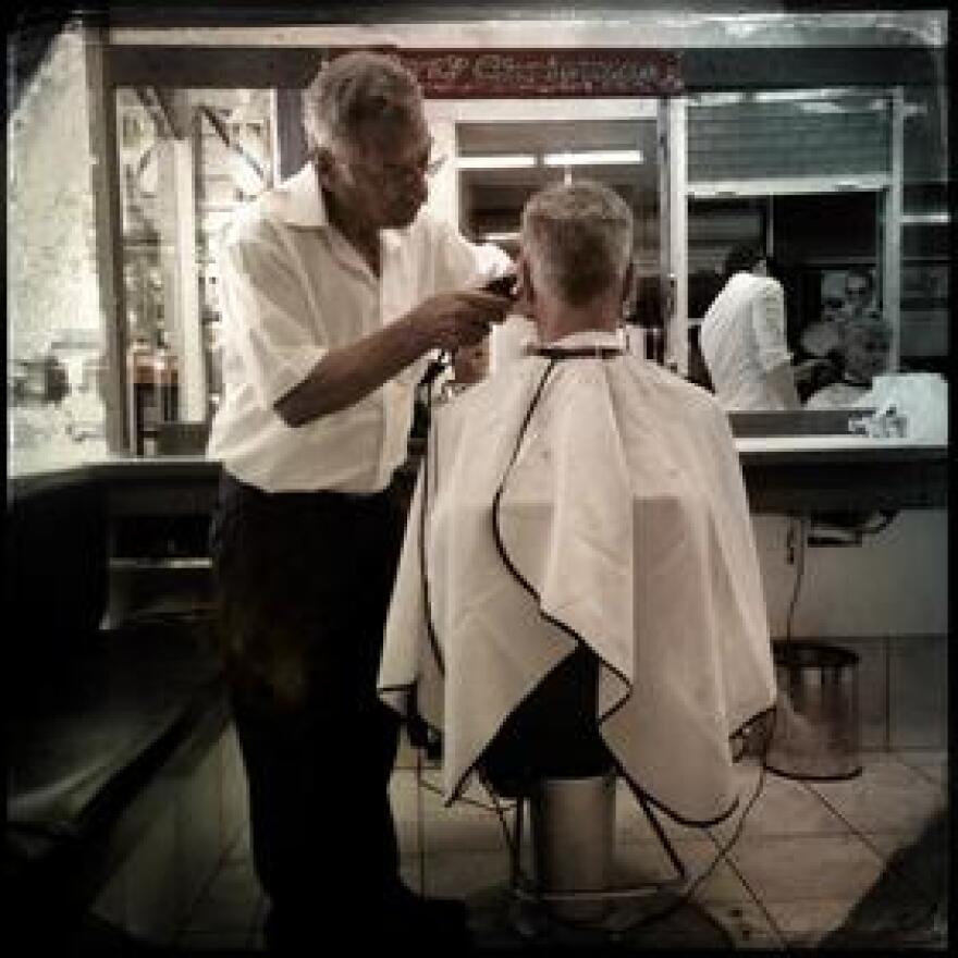 barber_via_flickr_tonichi_costas.jpg
