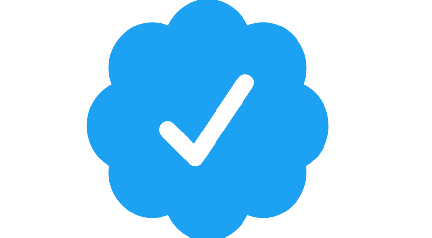 Twitter announced on Tuesday the company would start accepting applications in 2021 for users to be verified after a three-year hiatus.