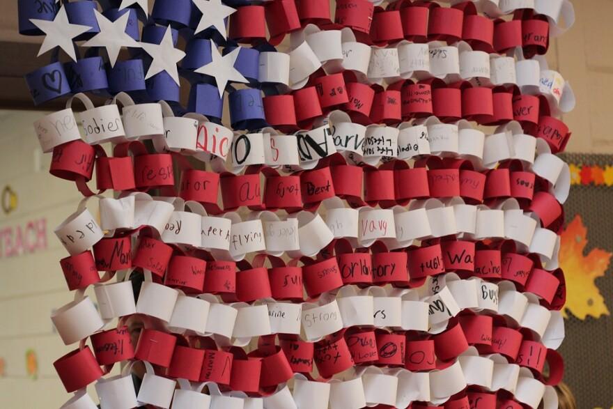 US_flag_school.jpg