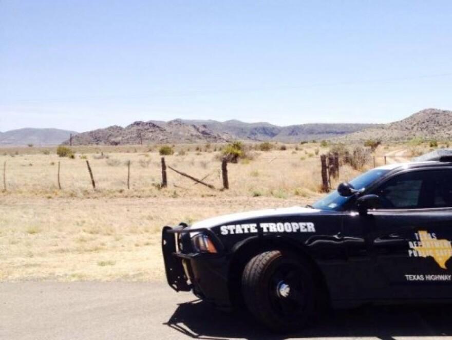 state_trooper_fronteras_060614.jpg