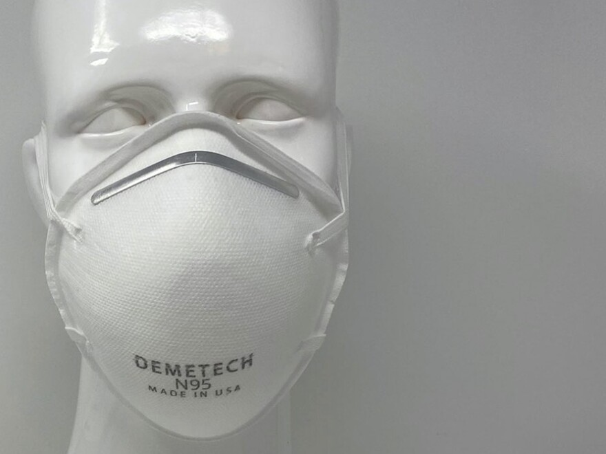 CV_Demetech N-95 Mask-Close-Up-12112020.jpeg