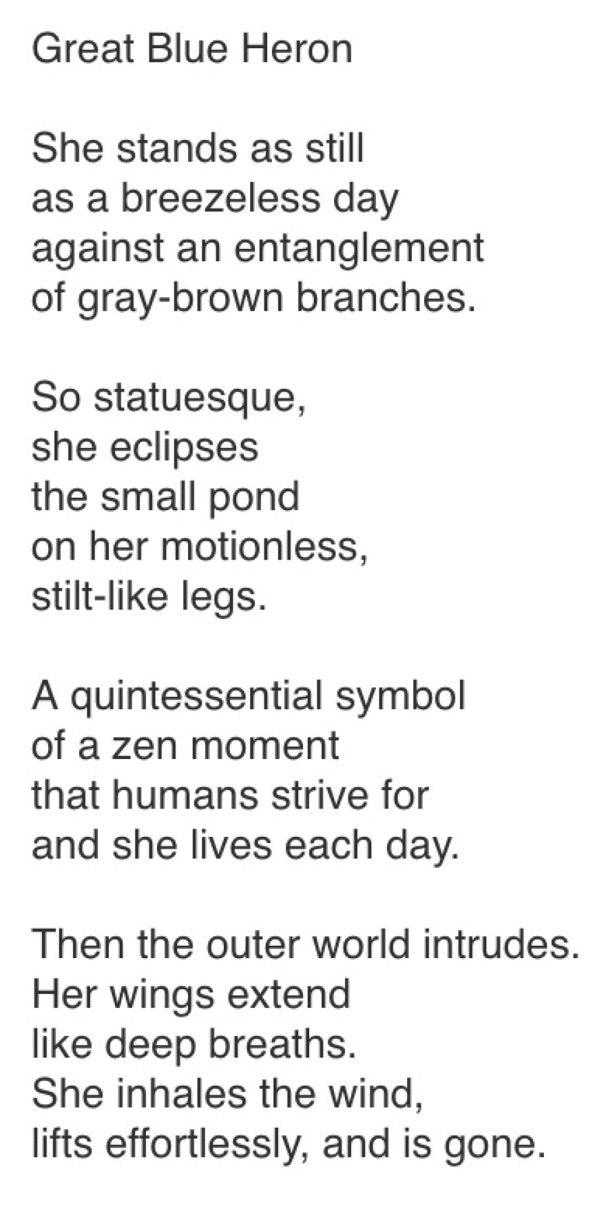 blue_heron_poem.jpeg