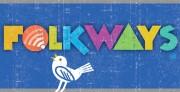 FOLKWAYS_RGB.jpg