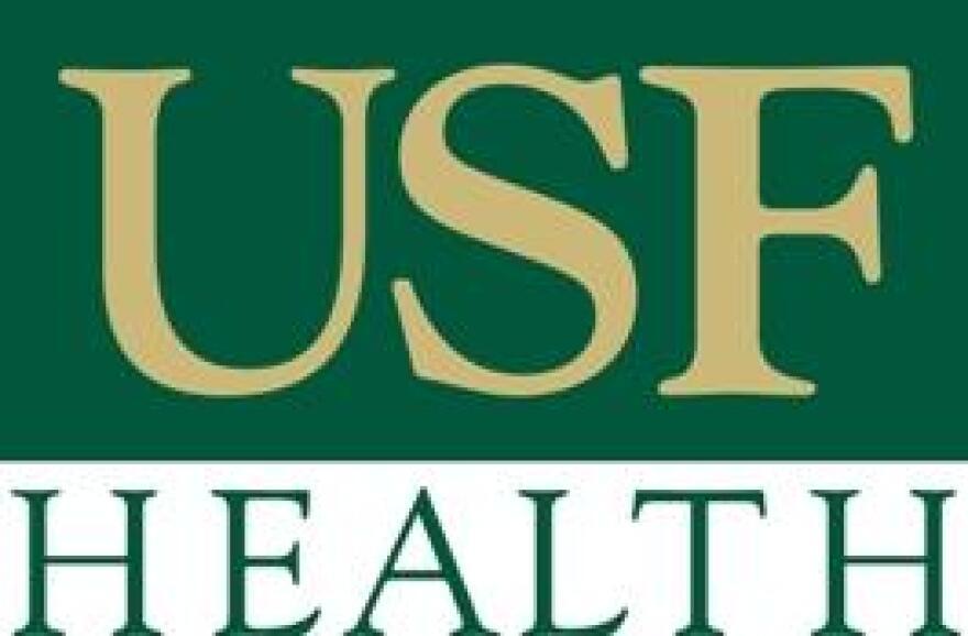 usf health_0.jpg