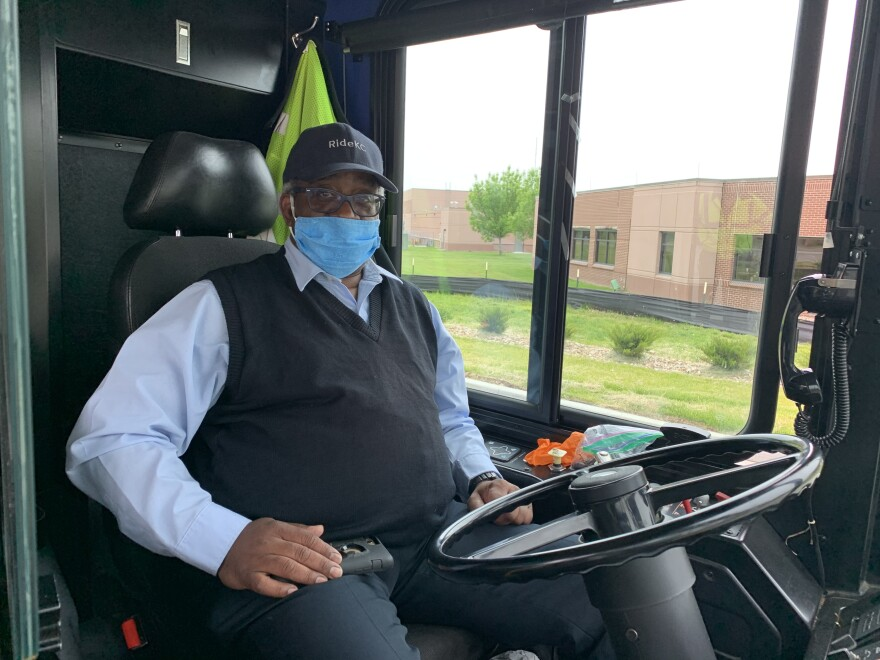 052020_KCATA Bus Driver Ersery_Taborda.jpg