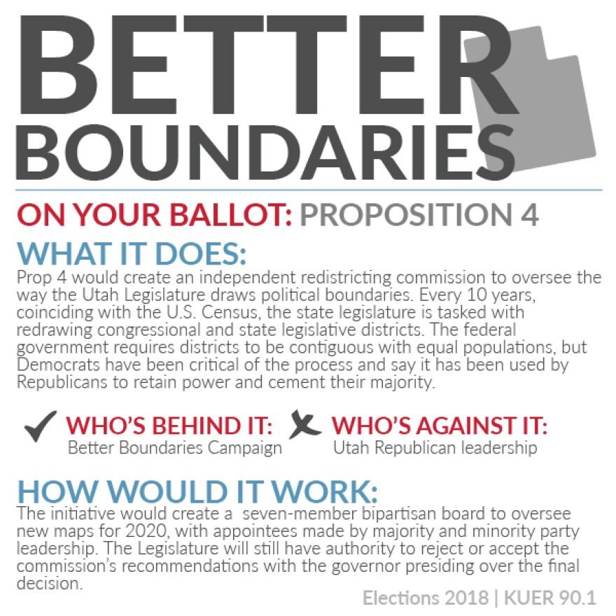 Better-Boundaries_600x600_082718.jpg