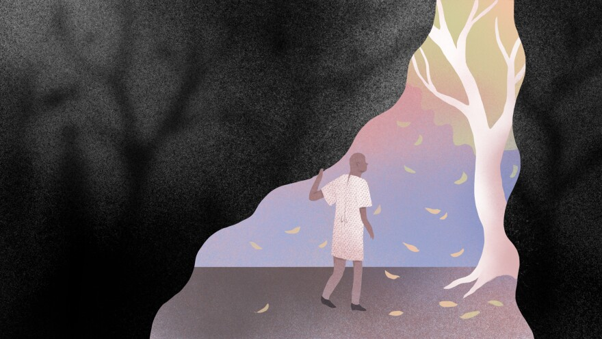 Health care workers often make decisions to prolong life for their patients, but what about treatments that make a patient's last days better?