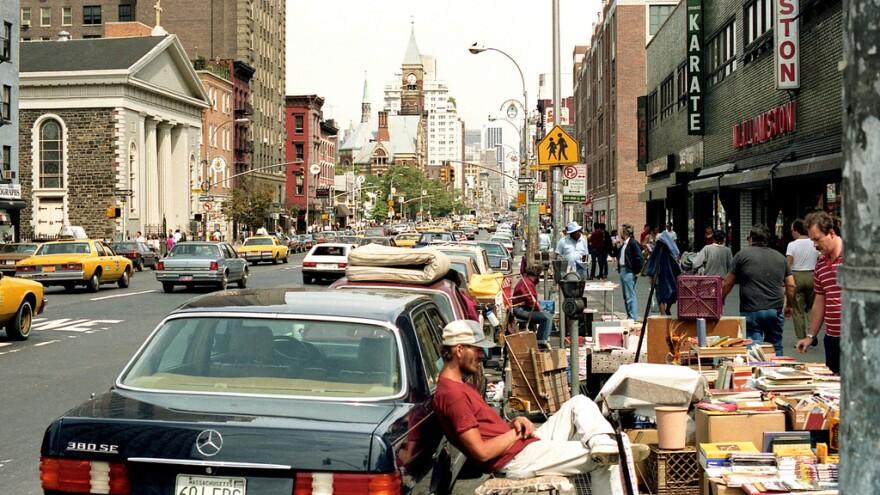 80s_newyork.jpg