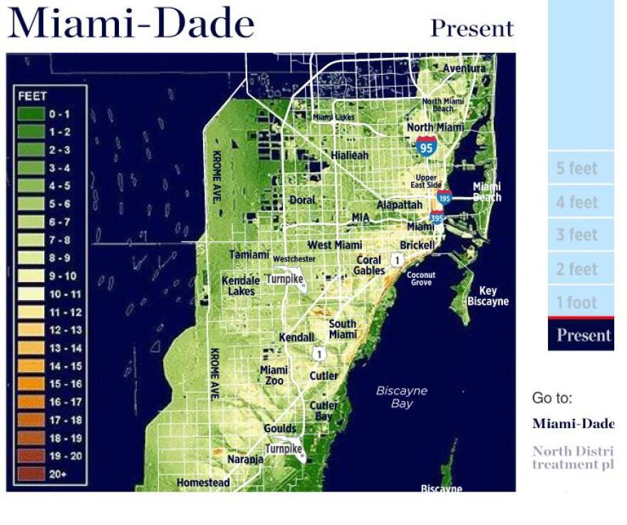 sea level rise present.JPG