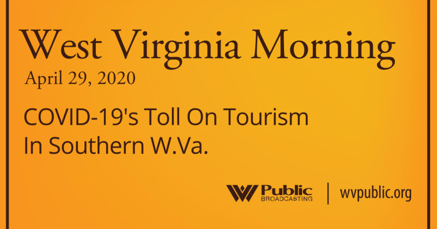 042920_copy_of_west_virginia_morning_template_-_no_image.png
