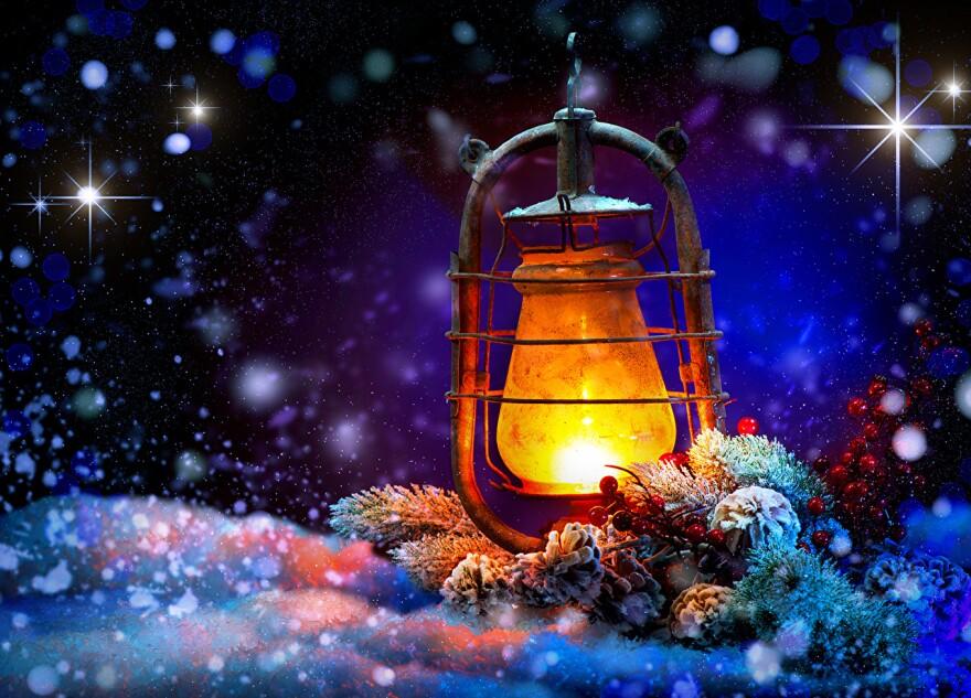 Christmas_Winter_Street_509298_0.jpg