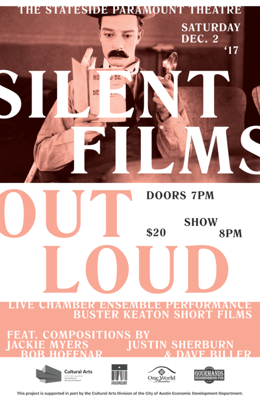 silentfilm-poster-02.png