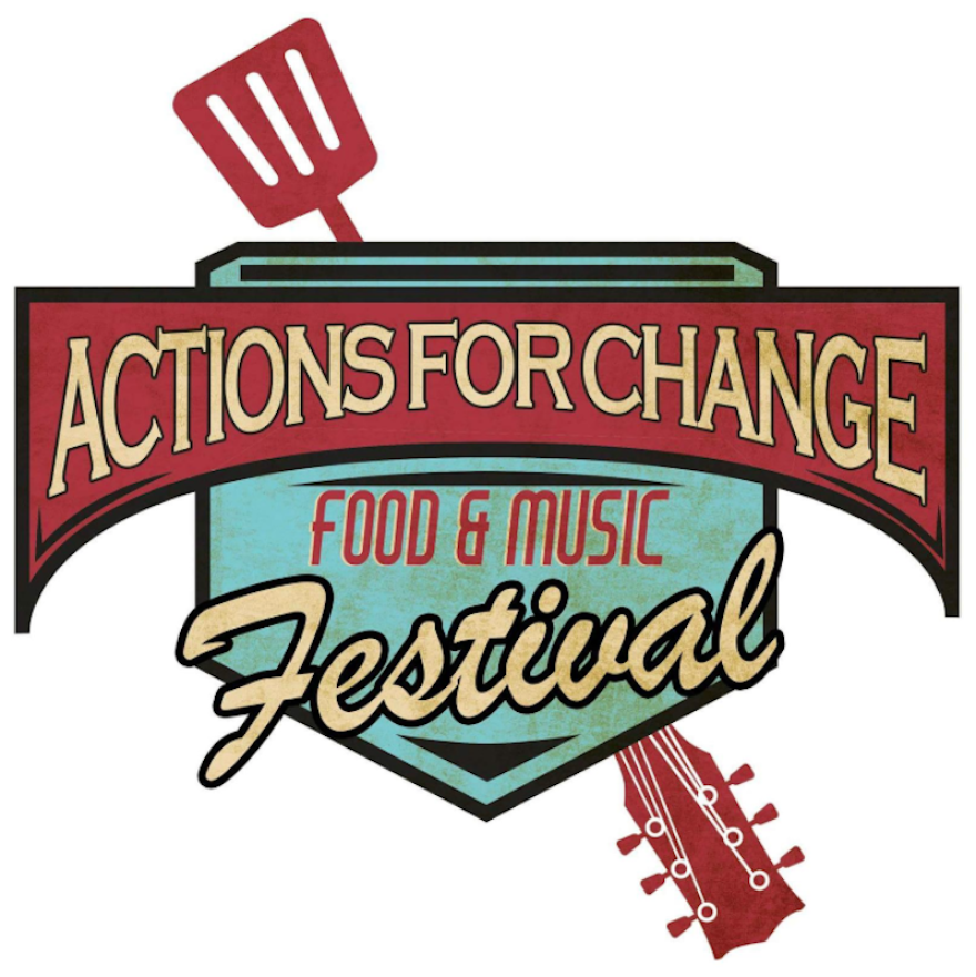 Actions-for-Change-logo.png