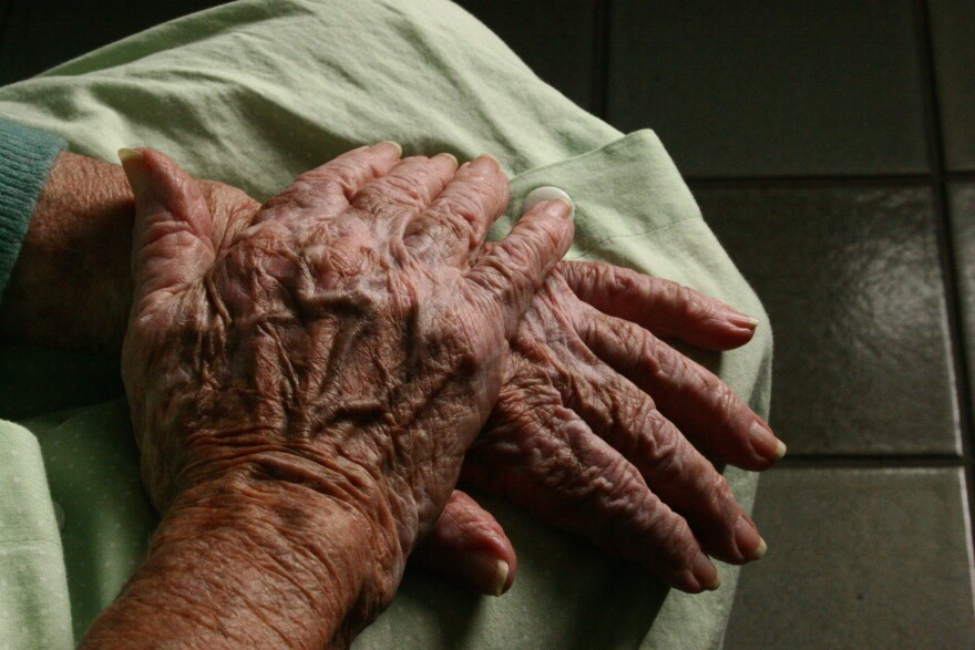 old_hands__1_.jpg