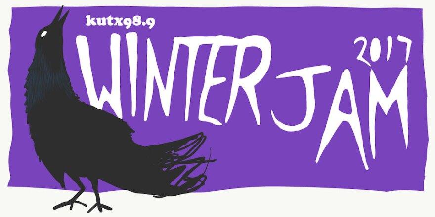 kutx_winter_jam_2017.jpg
