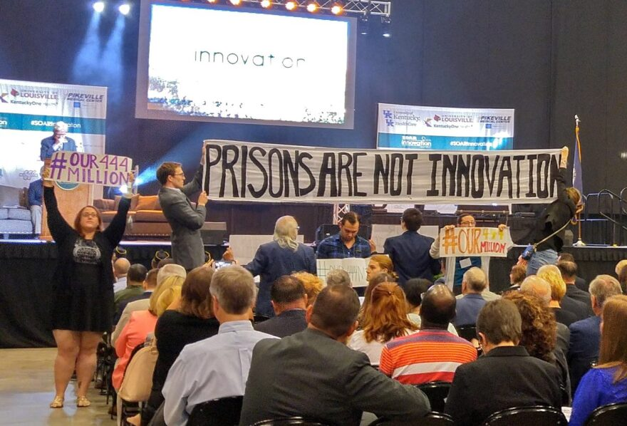 cropped-our444million-prison-protest-at-SOAR-1-e1469803914641-1250x849.jpg