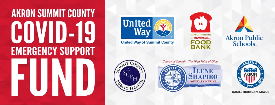 united way logos