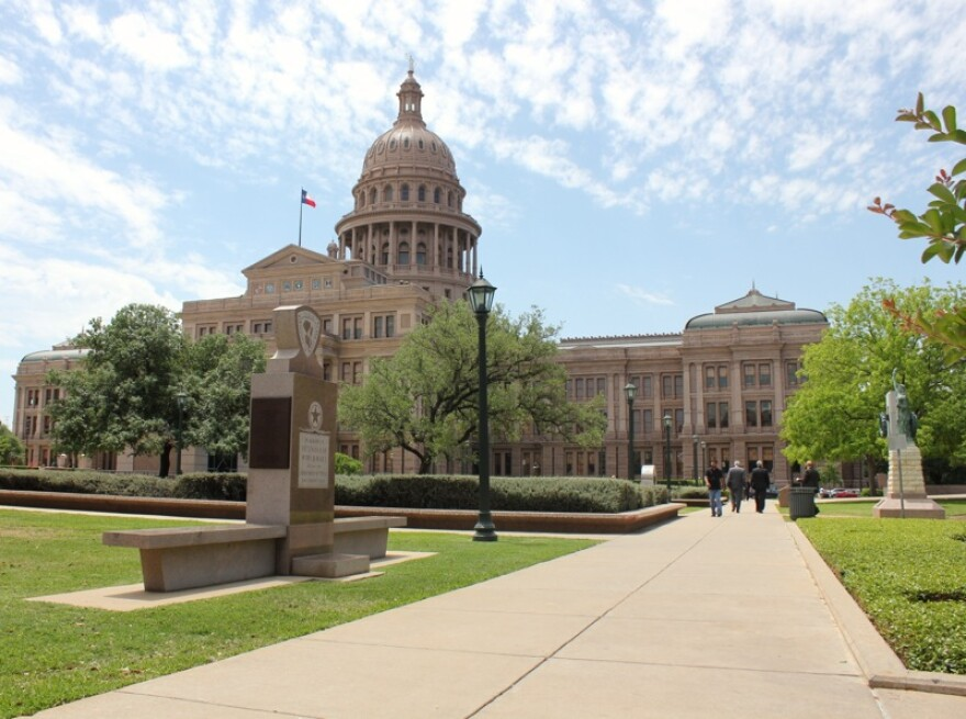 Texas_State_Capitol.JPG