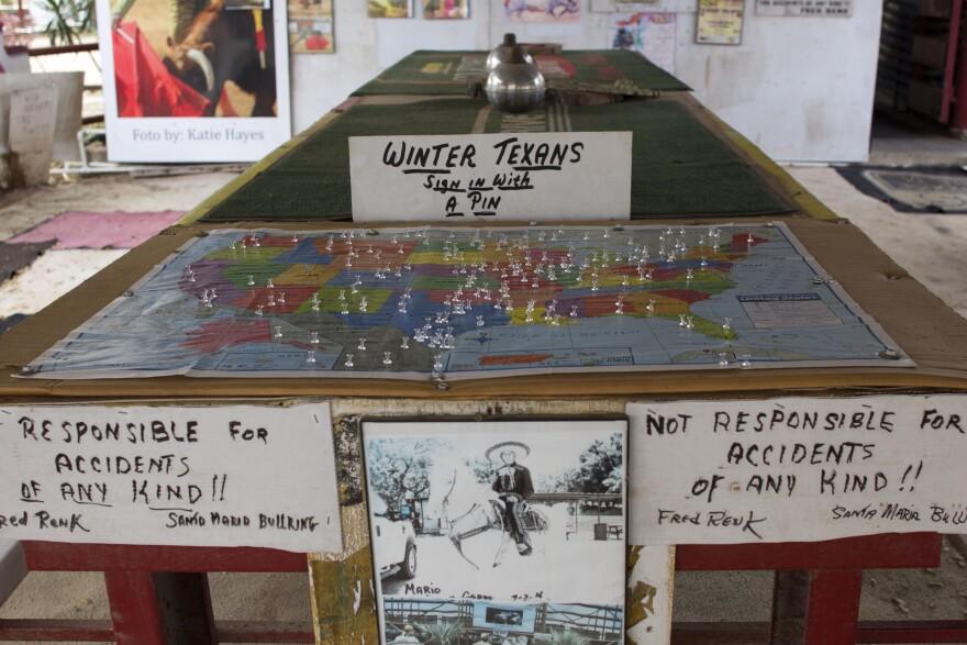 matador-checkin_table.jpg