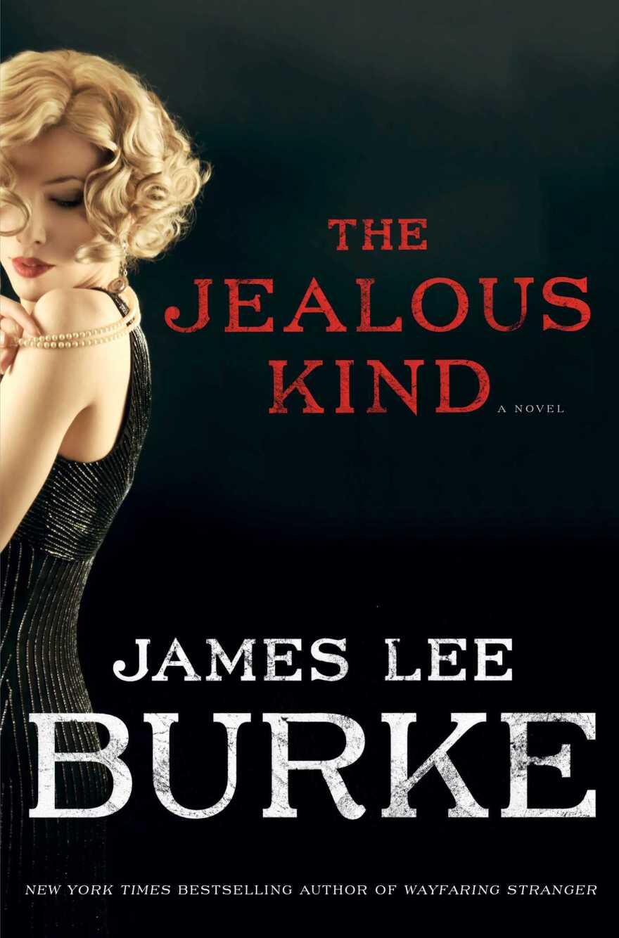 the-jealous-kind-9781501107207_hr.jpg