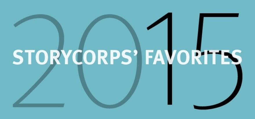 12-23-15_StoryCorps.jpg