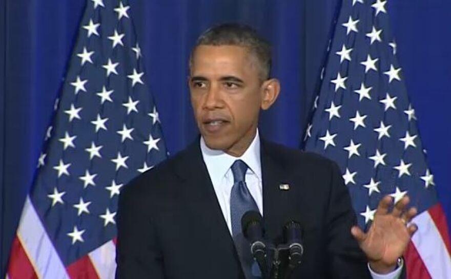 (WhiteHouse.gov video screen capture)