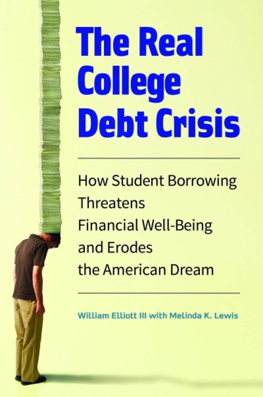 book_cover_-_college_debt.jpg