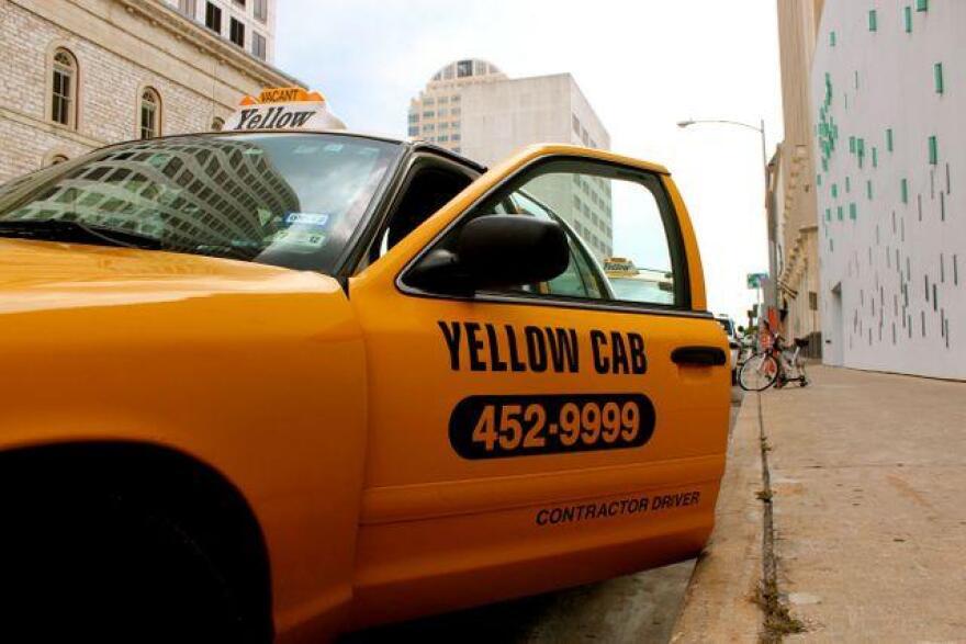 1-yellow_rodrigues.jpg
