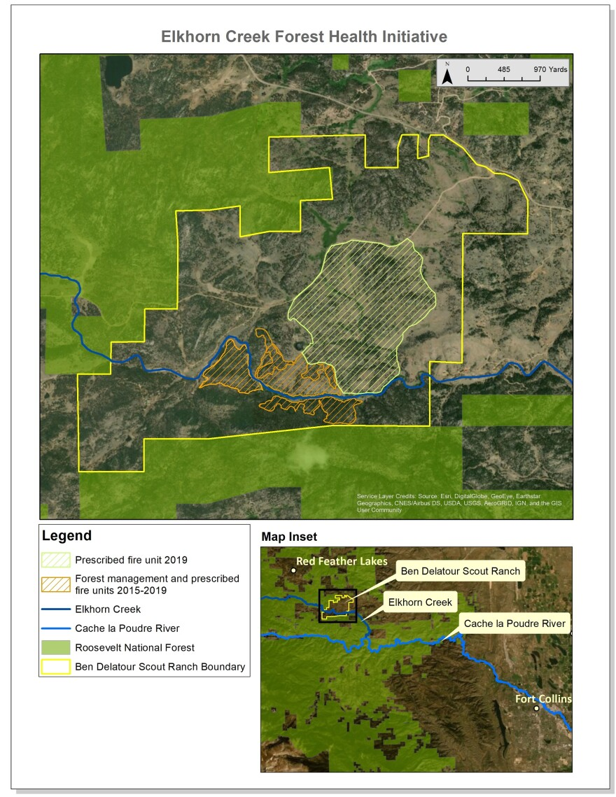 elkhorn_creek_forest_health_initiative_projects.jpg