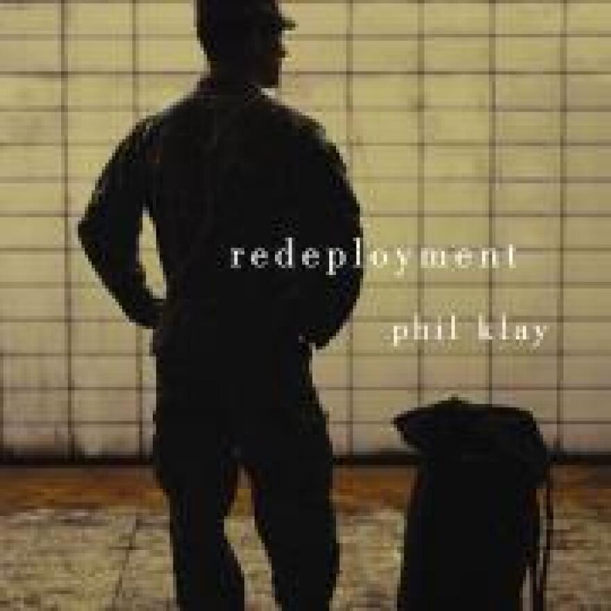 book-Redeployment.jpg