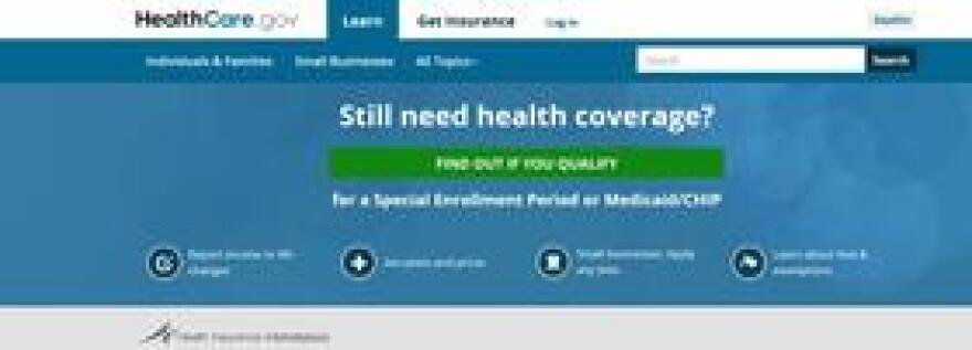 healthcare.gov_screenshot.jpg