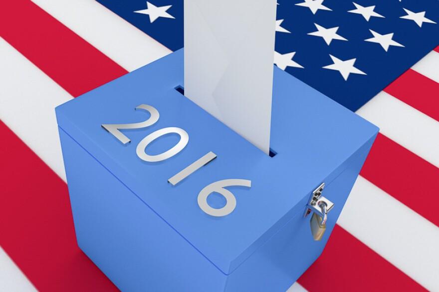 electoral_news.jpg