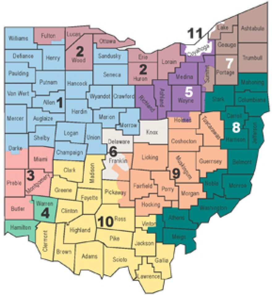 ohio_board_of_education_districts.jpg