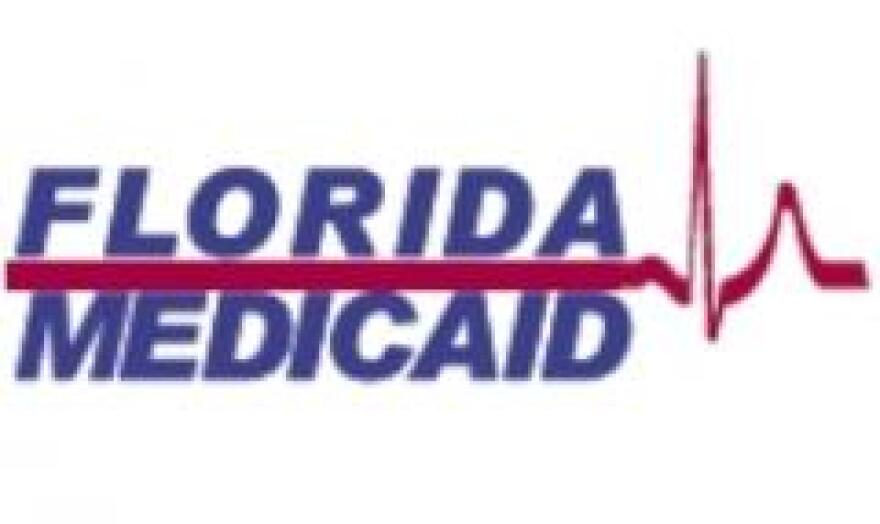 Florida-Medicaid5_0.JPG