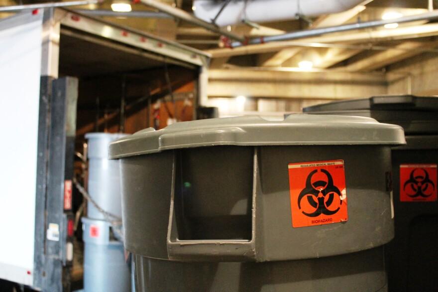 BiohazardBins.jpg