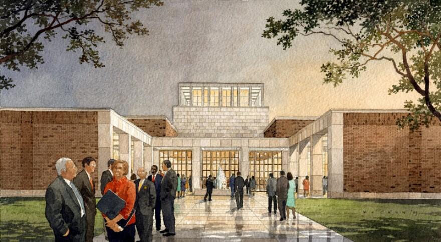 Freedom_Plaza_Courtesy_of_Michael_McCann_for_Robert_A.M._Stern_Architects_0.jpg