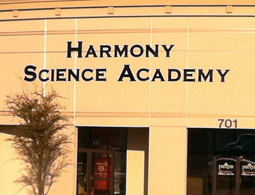 HarmonyScience.jpg