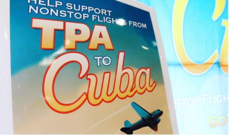 cuba_flights.jpg