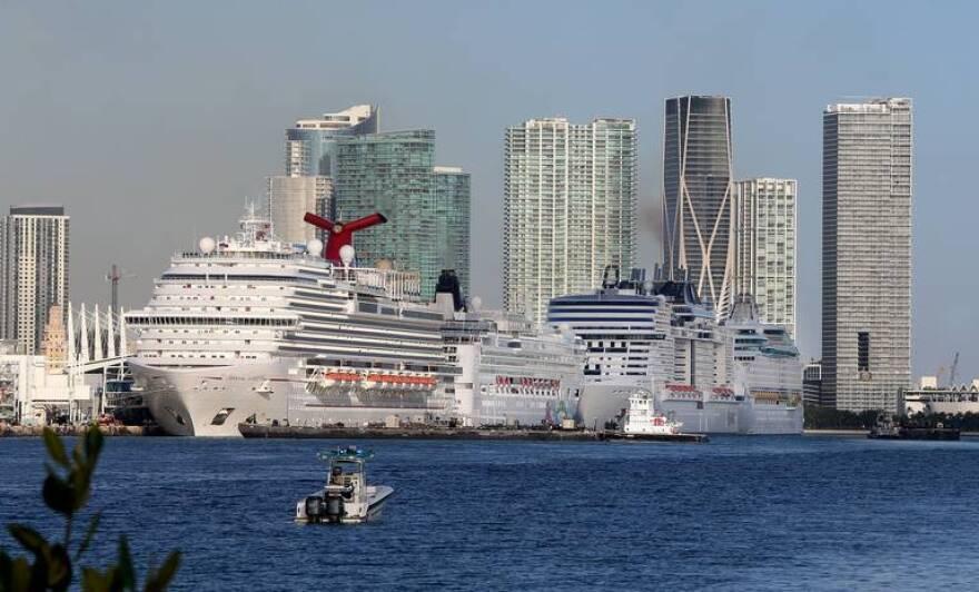 cruise_ships_miami_3.15.20_pedro_portal.jpeg