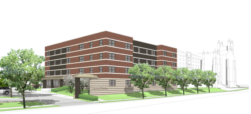 LinwoodGardens_HousingProject.png
