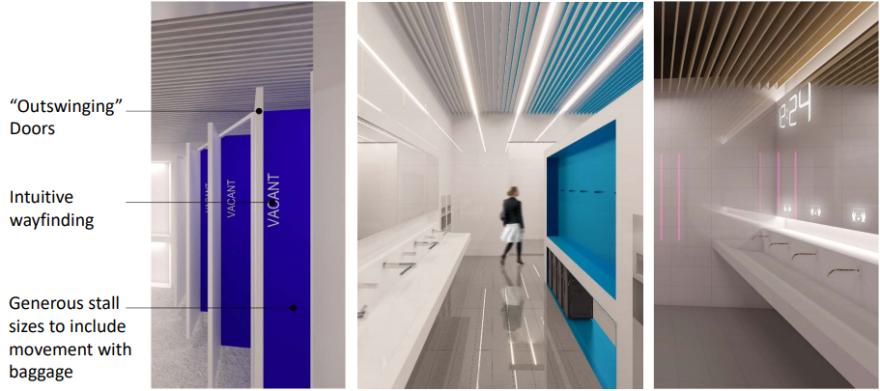 0816_KCI_restrooms.png
