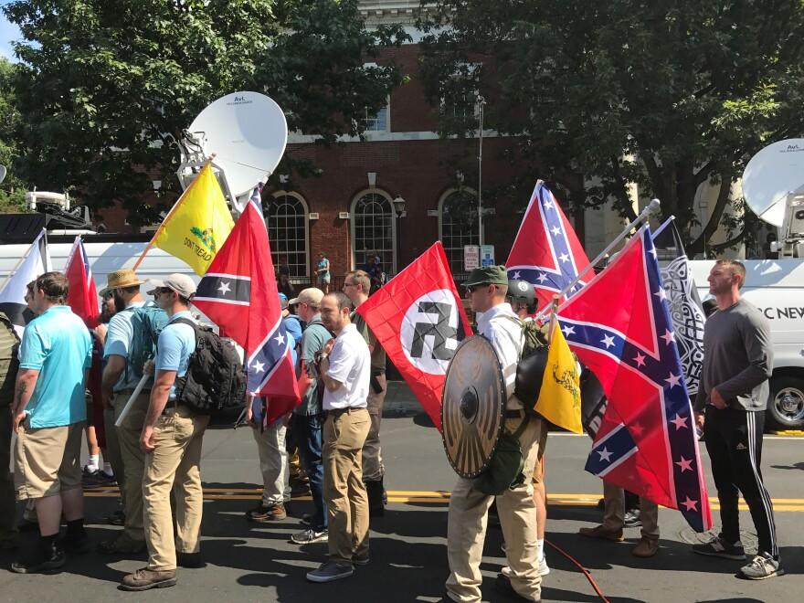 charlottesville_march_2017.jpg