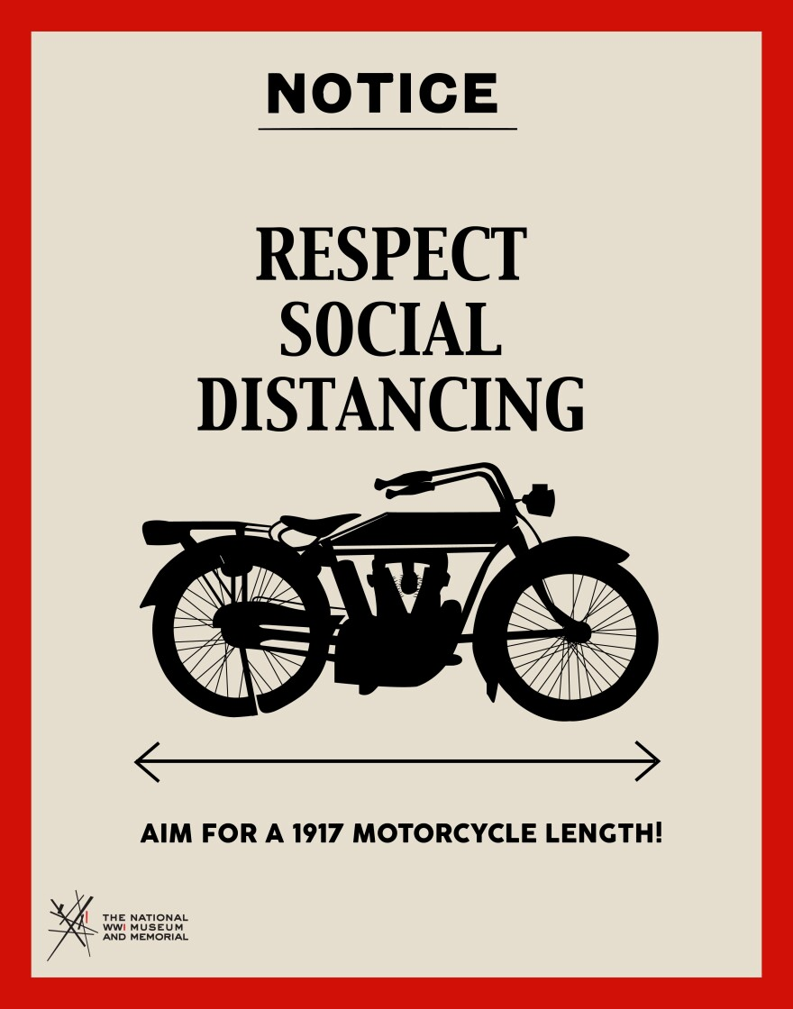 Reopening_Motorcycle_22x28_PVC_Print4_Doublesided-01.jpg
