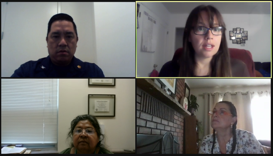 200923_COVID_Tribal_Roundtable_Trevellyan.png