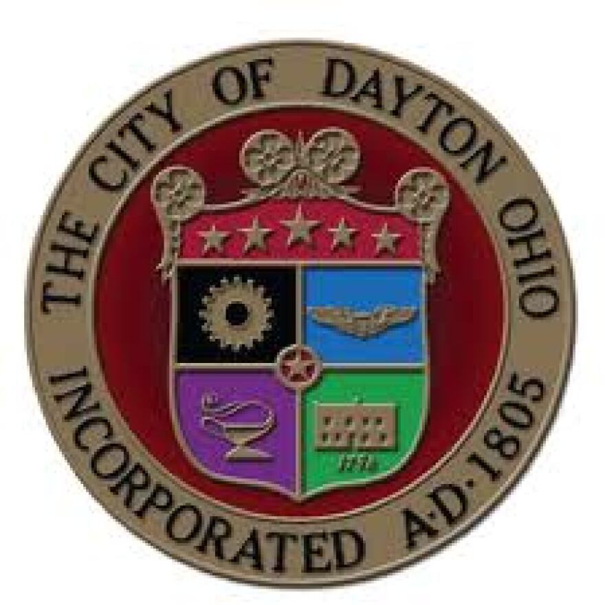 city_of_dayton_seal.jpg
