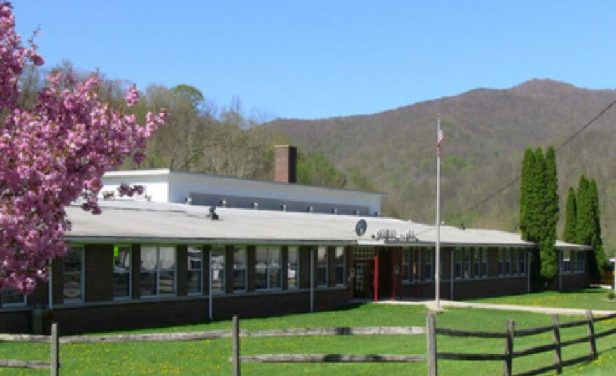 Harman School
