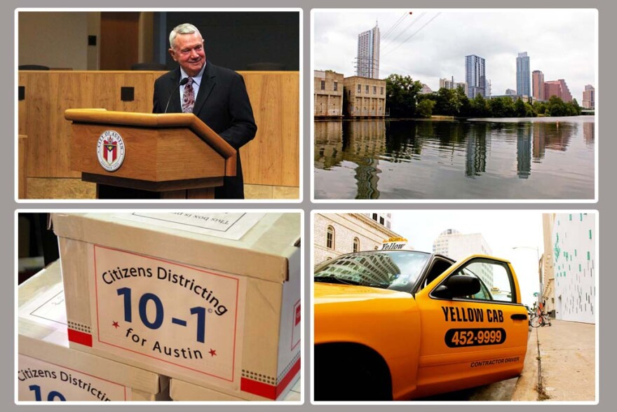 Top City Council Stories of 2012 .jpeg