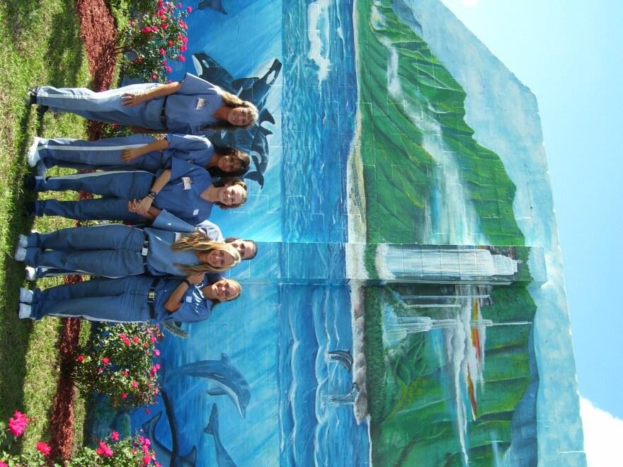 HCI mural w inmate artists.jpg