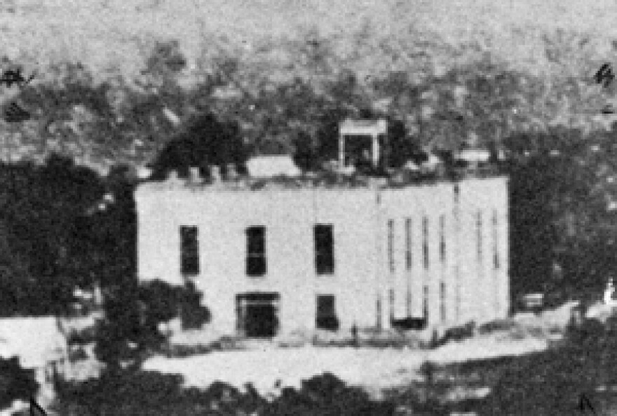 Courthouse_1855_0.jpg