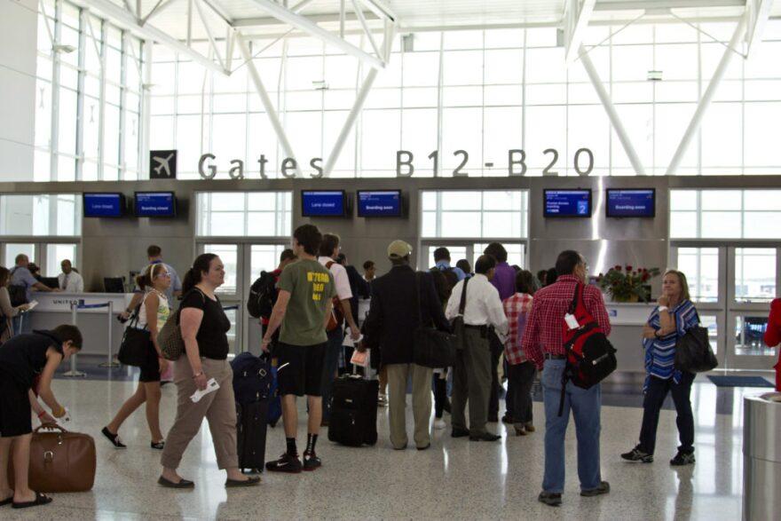 Terminal-B-July-2013-Photo-2-1000x667.jpg